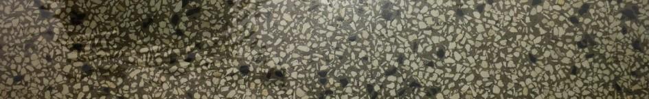 cropped-mosaik-wasser6.jpg