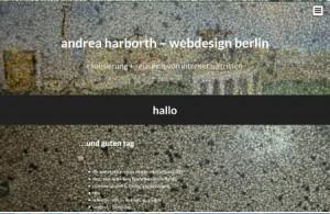 zwei.andrea-harborth.de